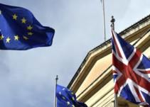 Gran Bretaña se alista para votar en referéndum Brexit