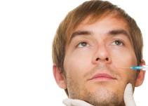 Top 5: Cirugías más pedidas por los hombres