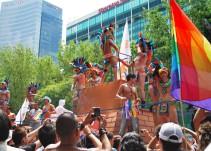 Conoce las sorpresas de la Marcha Nacional del Orgullo y la Dignidad LGBTTTI