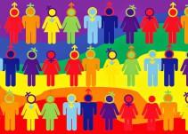 ¿Cómo denunciar un acto de homofobia?