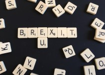 Existe una petición para eliminar el referéndum aprobado en el Reino Unido