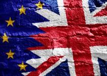 """""""Así Sopitas"""": 7 preguntas frecuentes después del Brexit"""