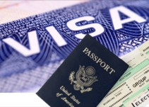 """""""Así Sopitas"""": Cambio de requisitos para visa americana implica registro de redes sociales"""