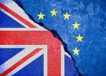 """""""Así el mundo"""": Las razones por las que salió Reino Unido de la UE"""