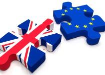 Lo que tienes que saber acerca del Brexit