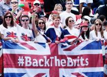 """""""Así Sopitas"""": La lección que dejó el Brexit"""