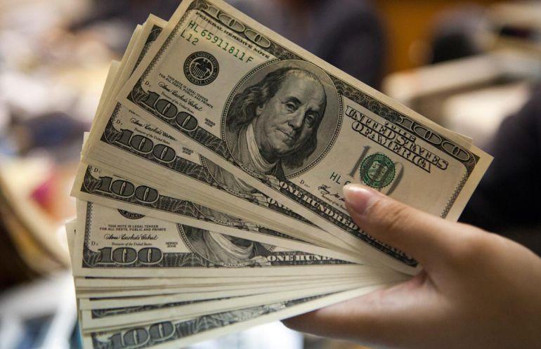 ¡Nuevo máximo histórico para el dólar! ¿Cómo nos va a afectar?