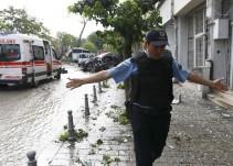 El 'ABC' del atentado en Estambul