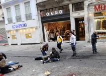 ¿Por qué Turquía ha sido blanco de constantes ataques extremistas?