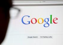 """""""Así Sopitas"""": ¡Ya puedes borrar la información que no quieras que aparezca en Google!"""