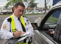 """""""Así Sopitas"""": """"Abogado robot"""" más eficiente en resolver multas de tránsito"""