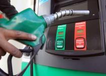"""""""El Financiero"""": Conoce la razón por la que aumentará la gasolina este 01 de julio"""
