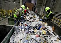 """""""Así Sopitas"""": Ahora la basura de la CDMX se convertirá en ¡energía eléctrica!"""