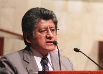 """""""No se puede hablar de desabasto en Oaxaca"""": PRD"""