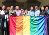 Morelos, el primer estado en promulgar el matrimonio igualitario