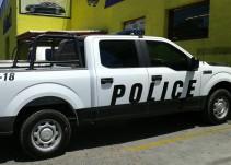 """""""Jovita la capturista"""": Policías en Jalisco dominan varios idiomas"""