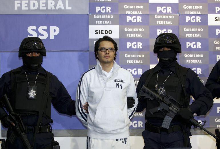 FOTO: www.borderlandbeat.com