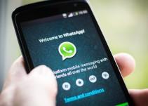 """""""Así Sopitas"""": Así va a ser la nueva actualización de Whatsapp"""
