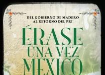 Para entender la historia de México y la situación actual