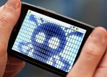 """""""Así Sopitas"""": ¡Cuidado, este virus afecta tu celular de forma silenciosa!"""
