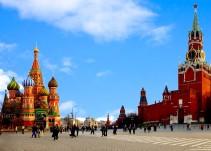 """""""Así Sopitas"""": Viajar a Rusia para el Mundial 2018 será muy fácil"""