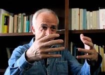 """""""La Reforma Educativa nunca ha existido"""": Manuel Gil Antón"""