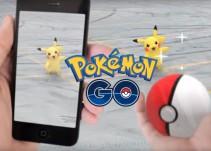 """""""Así Sopitas"""": Extraños descubrimientos de los """"entrenadores"""" en Pokémon Go"""