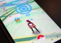 Pokémon GO ha causado revuelo en sus usuarios