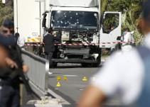 """""""El vecino de enfrente"""", ese era el terrorista de Niza"""