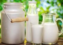 Razones por las que no deberías tomar leche