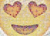 """""""Así Sopitas"""": Esta es la razón por la que el 17 de julio es el Día Mundial del Emoji"""