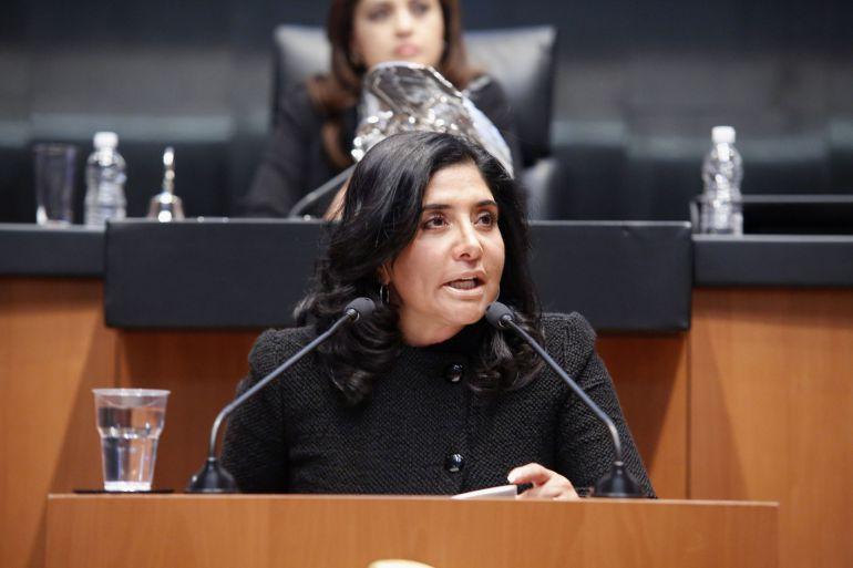 FOTO: prd.senado.gob.m