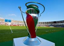 Con cuatro juegos se pone en marcha la Copa MX Apertura 2016