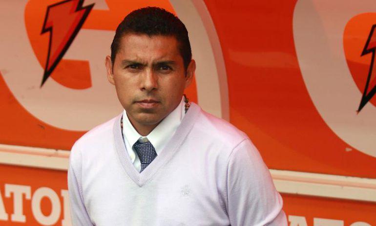 Ramón Morales y su opinión sobre la salida de Omar Bravo de Chivas