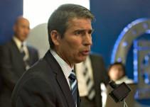 Eduardo de la Torre habló sobre la nueva regla que implantó la Liga MX