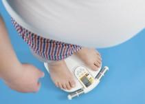 4 tipos de obesidad que afectan a la salud