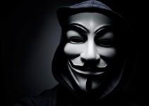 'Anonimus Weso' presenta: Se dan a conocer los asesinatos del 2015