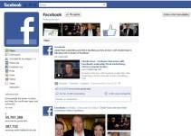 Aprende a identificar los perfiles falsos en Facebook