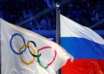 """""""Así Sopitas"""": COI no excluirá a Rusia de los Juegos Olímpicos 2016"""
