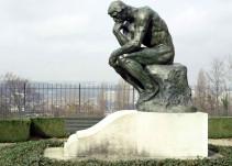 Rodin: ¿Quién fue y por qué es importante?