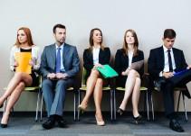 Qué SÍ y qué NO vestir para trabajar