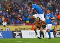 ¿Qué le pasó a Cruz Azul en la Copa MX?