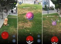 Las historias más increíbles que se han generado por Pokémon Go