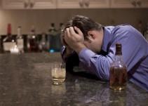 ¿Sabías que el alcohol causa cáncer?