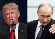 FBI acusa a Rusia de querer manipular elecciones de EU