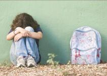 Aborto en niñas víctimas de abuso: ¿A favor o en contra?