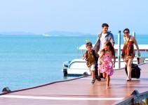 7 consejos que debes seguir para no arruinar tus vacaciones