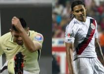 ¿A quién le fue peor el fin de semana entre América y Chivas?