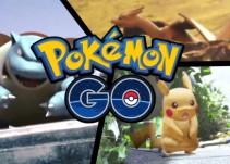 """""""Así Sopitas"""": Pokémon Go el gran ausente en los Juegos Olímpicos"""