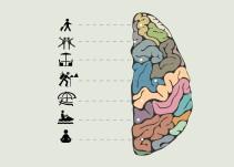 Esto es lo que le pasa a tu cerebro cuando estás de vacaciones
